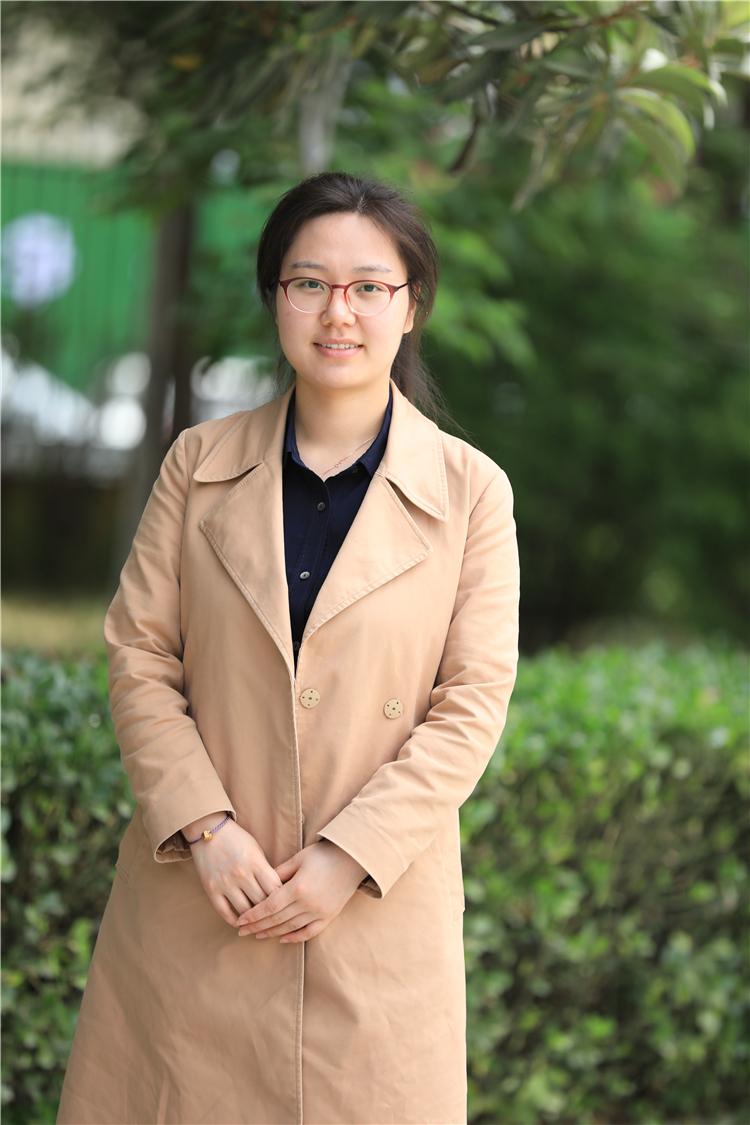 王老师 数学高级教师
